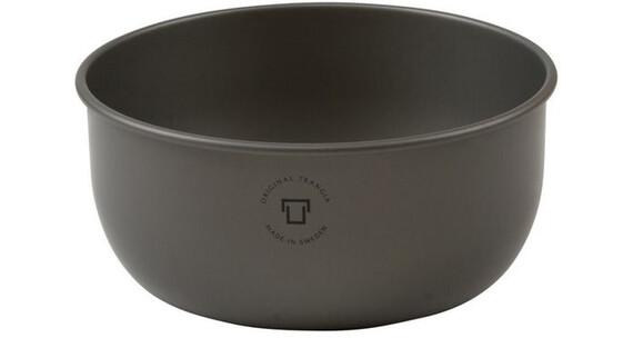 Trangia Kjele UL/HA til kjøkken 25, 1,75 liter